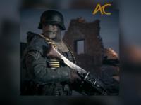 Call of Duty Vanguard : Game promete uma experiência nunca antes vista da Segunda Guerra Mundial
