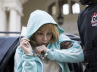 Amazon Prime Video anuncia estreia global dos filmes A Menina Que Matou os Pais e O Menino Que Matou Meus Pais no dia 24 de setembro