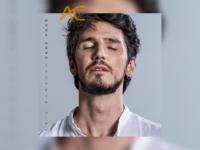 CADÊ VOCÊ: Escuta afetiva, tecnologia e corrente do bem marcam novo EP do cantor Cris Romagna