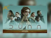 DUNA: Personagens do Clã Fremen são apresentados em novos vídeos