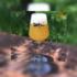Dia Mundial da Cerveja: Conheça a cervejaria Dádiva, produtora artesanal paulista