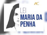 Lei Maria da Penha: Lei que é uma das principais ferramentas na luta contra violência doméstica e familiar contra a mulher completa quinze anos no dia 7