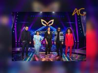 The Masked Singer Brasil: Jurados do programa que estreia hoje comentam a expectativa