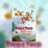 Tico e Teco: Vida no Parque: Série que apresenta a história dos dois pequenos encrenqueiros já está disponível no Disney+. Veja conferir algumas curiosidades da dupla !