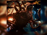 """Venom – Tempo de Carnificina"" : Foi divulgado novo trailer!"