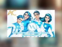 Vancouver Animation School: Webinário gratuito de animação profissional é promovido pela maior instituição de ensino do gênero no Canadá