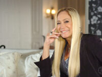 Globoplay disponibiliza a novela 'Duas Caras'