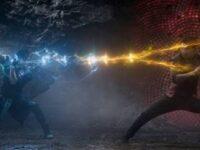 Shang-Chi: Descubra o que são os dez anéis e de onde vem o poder do artefato