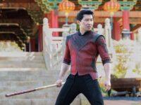 Shang-Chi e a Lenda dos Dez Anéis:  A cultura asiática como protagonista