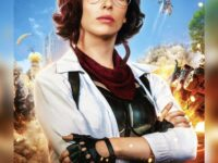 Jodie Comer: Quem é a atriz que onterpretará a Molotov Girl em Free Guy: Assumindo o Controle?