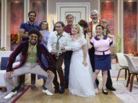 """Nova temporada de """"Os Roni"""" estreia no dia 8 de setembro no Multishow"""