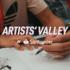 CCXP Worlds 21 abre inscrições para o Artists' Valley by Santander