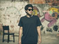 """DJ e produtor Lucas Frota lança clipe de """"Change"""""""