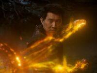 """Novo filme da Marvel Studios, """"Shang-Chi e a Lenda dos Dez Anéis"""", já foi visto por mais de 1.2 milhão de pessoas no Brasil"""
