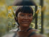 A Última Floresta: Filme deLuiz Bolognesi, estreia 09/09 nos cinemas. Confira trailere fotos da sessão na comunidade Watoriki