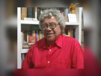CESAR CARDOSO: Escritor e roteirista de programas de humor da Globo é nosso convidado do AC Encontros Literários. Confira a entrevista exclusiva!