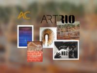 ArtRio 2021 : Evento tem a participação de mais de 60 galerias