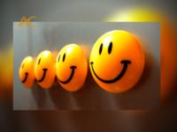 Boomerang da Felicidade