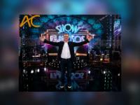 Com a palavra, Luciano Huck! Estreia, desafios e conexão com o público nas tardes de domingo da TV Globo