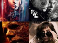 Universal Pictures anuncia seus lançamentos do segundo semestre