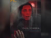 A CASA SOMBRIA: Um terror que usa o sobrenatural como fachada para uma história de luto