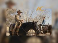 CRY MACHO – O CAMINHO PARA REDENÇÃO: Clint Eastwood volta para suas raízes com novo filme de Western moderno