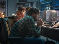 Leonardo DiCaprio e Jennifer Lawrence tentam salvar o mundo no teaser de Não Olhe para Cima