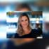 Guilhermina Guinle : Em entrevista atriz relembra a personagem Pia de 'Verdades Secretas'