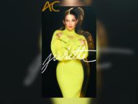 JULIETTE : Cantora lança seu primeiro EP