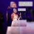UNIHOPE: Lady Gaga destaca projeto social de jovem brasileira