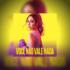 Você Não Vale Nada: Primeiro single da cantora estará disponível em todos os aplicativos de música a partir da sexta-feira (1) e clipe vai ao ar no domingo (3) às 12h