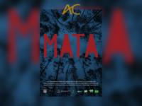 MATA: Preocupações com o Meio Ambiente do Brasil ganham importante documentário