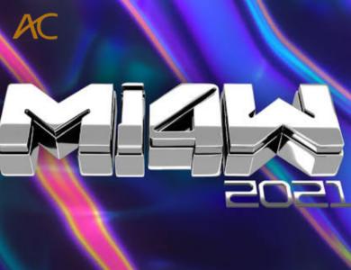 MTV MIAW 2021: Ludmila, Luísa Sonza e Manu Gavassi farão performances inéditas no evento
