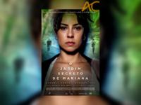 O Jardim Secreto de Mariana: O amor tudo supera?