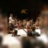 Orquestra Sinfônica Juvenil Carioca: Orquestra Sinfônica Juvenil Carioca faz homenagem aos 200 anos da independência do México, dia 15 de setembro, em concerto no Palácio Guanabara