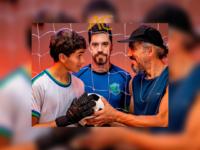 Pão e Circo: Drama poético reflete sobre as consequências do abandono paterno e os sonhos que os filhos herdam dos pais