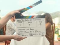 """Marcel, um dos grandes destaques da nova MPB, lança o single autoral """"Por Conta dos Problemas"""", um sensual e divertido feat com Thais Macedo"""