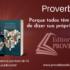 Editora de Maricá lança coletânea comemorativa