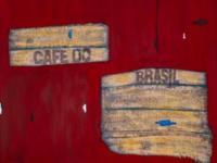 Poéticas do Espaço: Artista plástico italiano Umberto Nigi abre a exposição no Centro Cultural Correios RJ