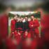 TIME OF THE WORLD: Banda cariocaIllusionCatlança o terceiro single do ano