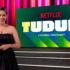 Confira todas as novidades anunciadas no Tudum: Um evento mundial para fãs