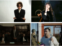 Canal Brasil exibe filmes aclamados no Festival de Veneza durante mês de setembro