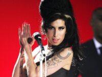 """GNT estreia documentário inédito """"Minha Filha, Amy"""", em homenagem aos 10 anos sem Amy Winehouse"""