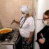 Globo Repórter mostra os benefícios de uma dupla que faz parte da cultura brasileira: arroz e feijão