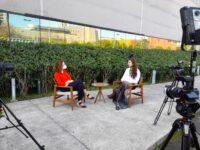 Alanis Guillen será Juma na nova versão de Pantanal – Confira a entrevista com a atriz