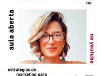 Music Rio Academy promove aula aberta online gratuita sobre estratégias de marketing para aproveitamento de catálogo