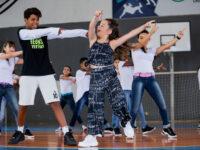 Compositora e cantora, Marcela Jardim é o novo sucesso teen, lança sua nova música Recreio