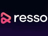 Conheça Resso: aplicativo social de streaming de áudio criado para a nova geração de entusiastas da música