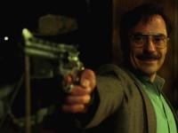 'Entre Homens' estreia em 26 de setembro na HBO Max