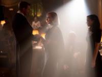 Primeiro trailer e imagens de o Beco do Pesadelo, o novo filme de Guillermo Del Toro, são revelados